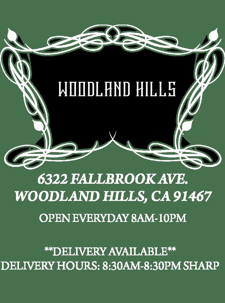 Website-WoodlandHills