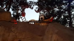 The one and only Snoopy!
