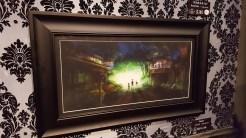 'Into the Fog' art exhibit