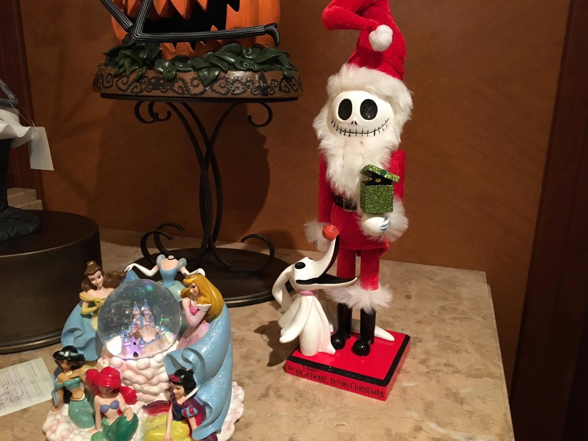 """Happy Holidays Everyone!"""