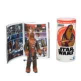 Star Wars Toy 6