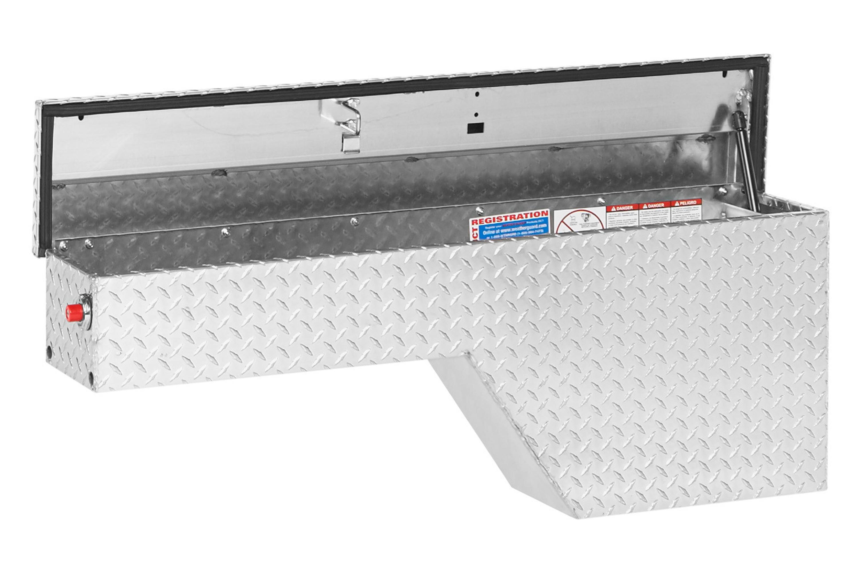 WeatherGuard Toolbox pork chop toolbox 170-0-01 Weather Guard Toolbox