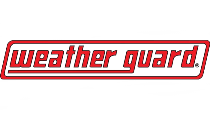 weatherguard logo SoCal Truck Accessories and Equipment