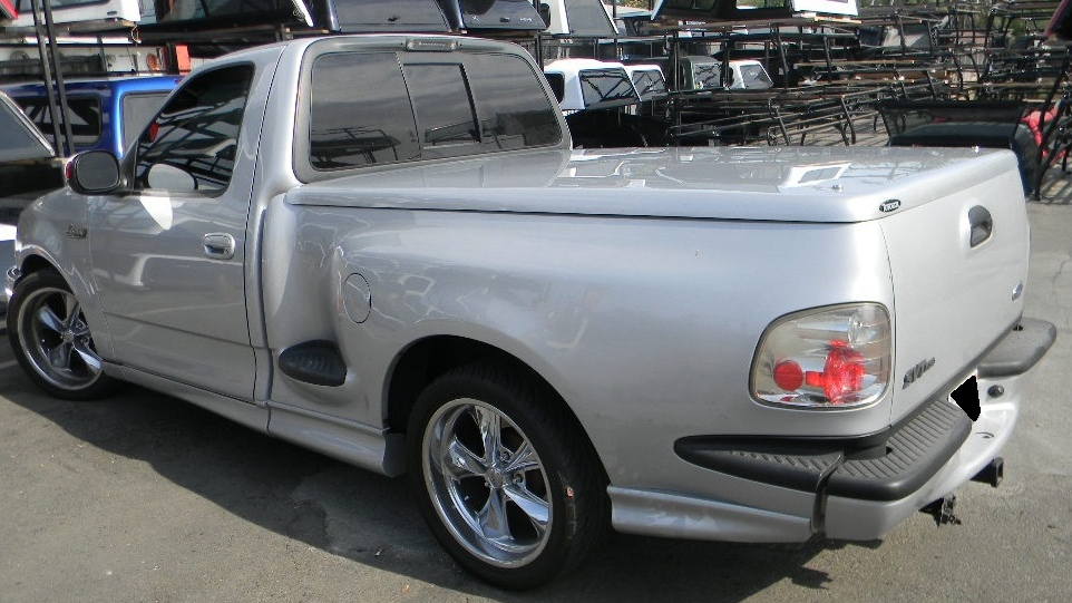 97-03 F-150 STEPSIDE DECKLID (3)_edit