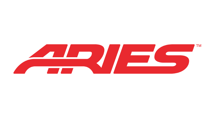 aries automotive SoCal Truck Accessories and Equipment