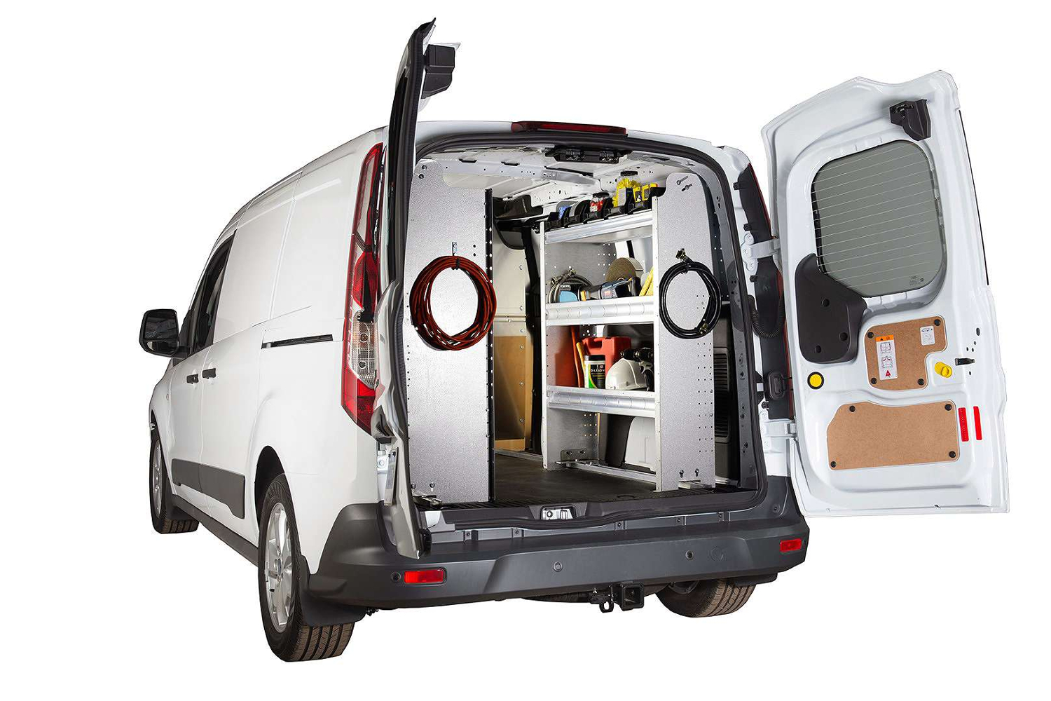 Ford-Transit-Connect-2014-Base-Contractor-Package-Z10-C5-2_1500