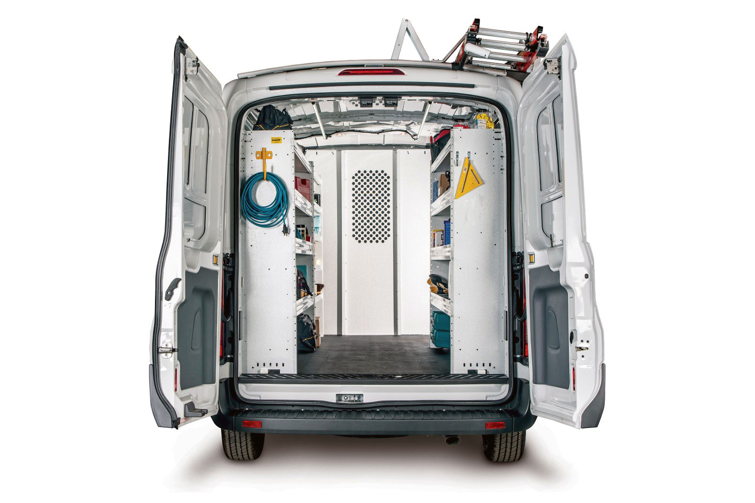 Ford-Transit-Contractor-Package-Z10-F4-2_1500