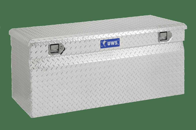 uws utility toolbox tbc-30 uws utility tool box