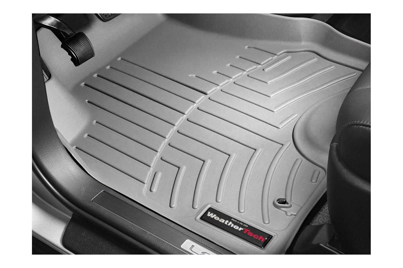weathertech-molded-floor-liners-1st-row-gray_1261x900