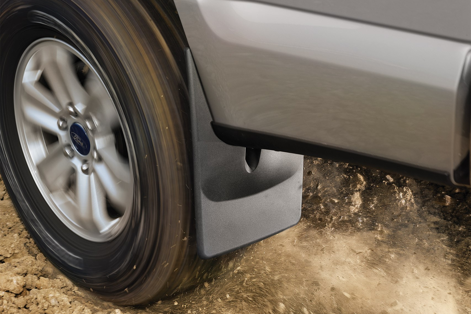 mud flaps weathertech mud guards
