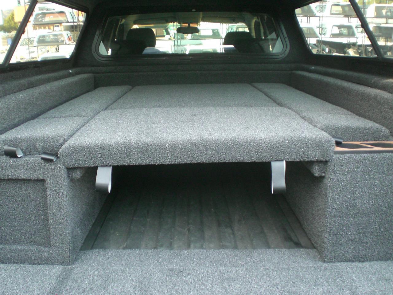 Carpet Kits Socal Truck Accessories Equipment Socal Truck