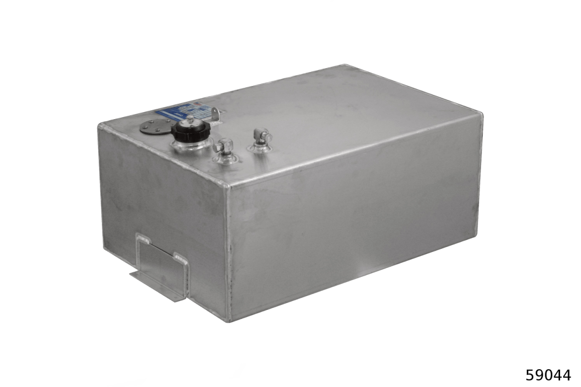 rds auxiliary tanks 59044