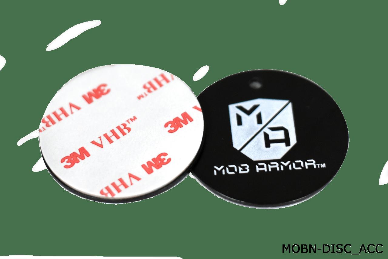mobdisc2_1500