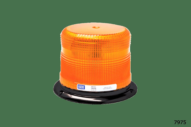 Ecco led beacons 7975 series