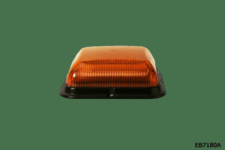 ecco led beacons eb7180 series