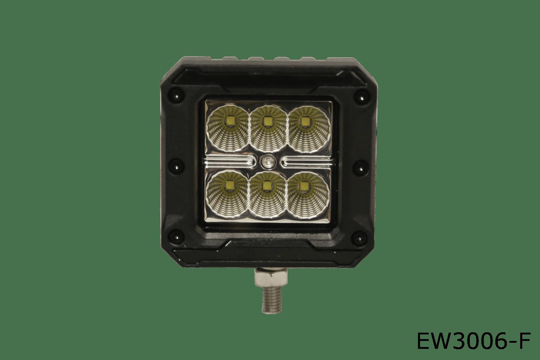 EW3006-F_1500