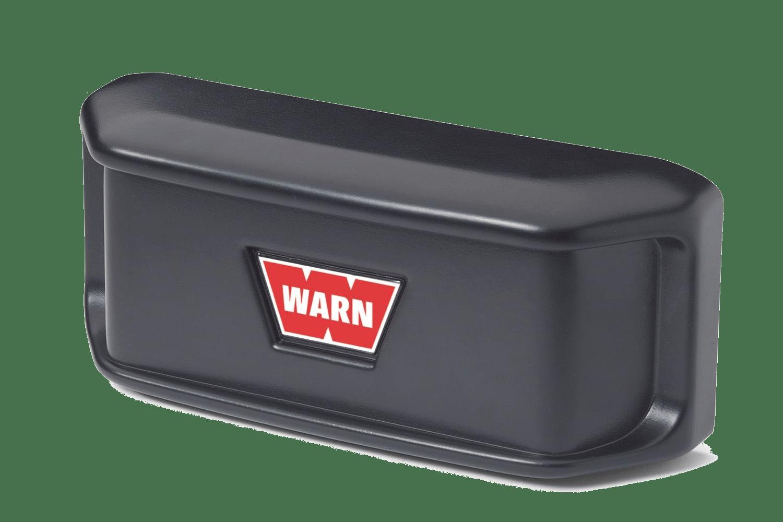 Warn truck & SUV ropes & fairleads