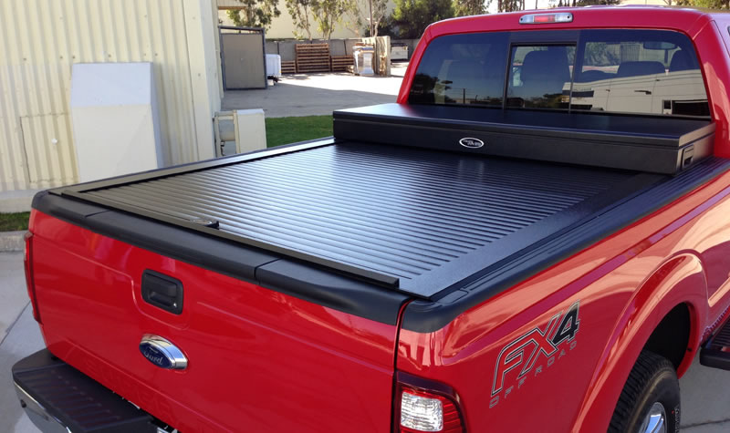 truck covers usa truck cover american workcover
