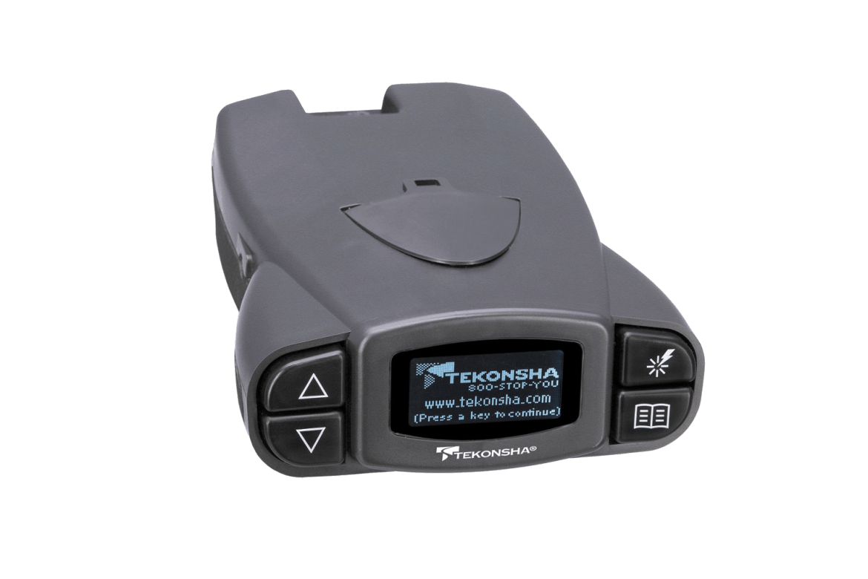 P3 brake controller tekonsha Brake Controllers