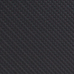 ruff ruff carbon fiber flint
