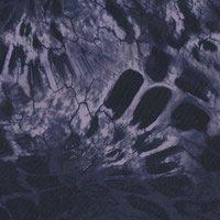 seat covers covercraft prym1 ss-sspr blackout camo