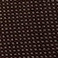 ruff tuff seat covers tweed
