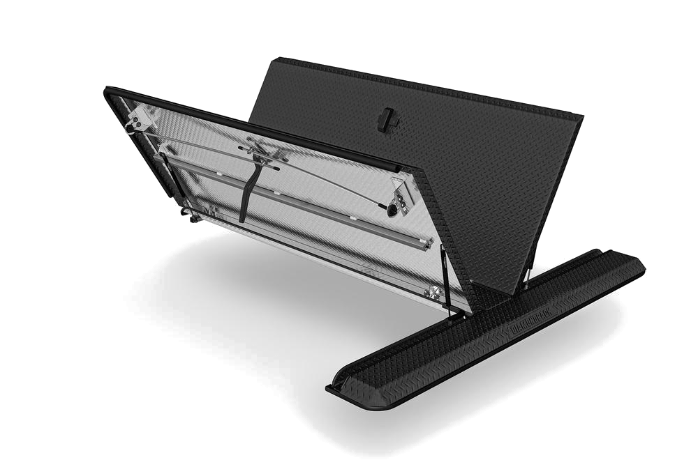 180-black-aluminum-butterfly-tonneau-cover-angle-open_2