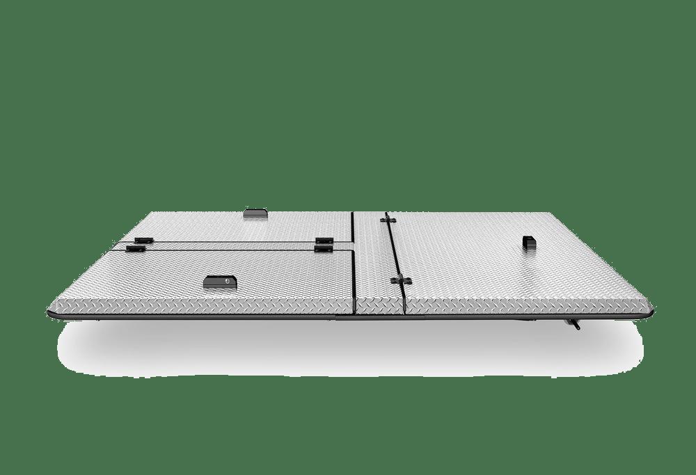 270-aluminum-toolbox-tonneau-cover-side