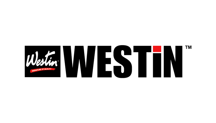 Westin-Automotive-Logo_7x4