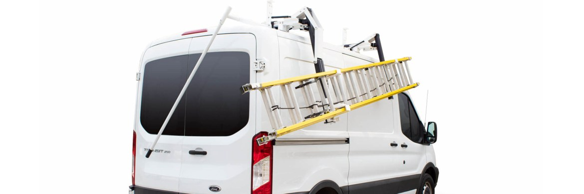 maxx-rack-2-installed-transit21x7