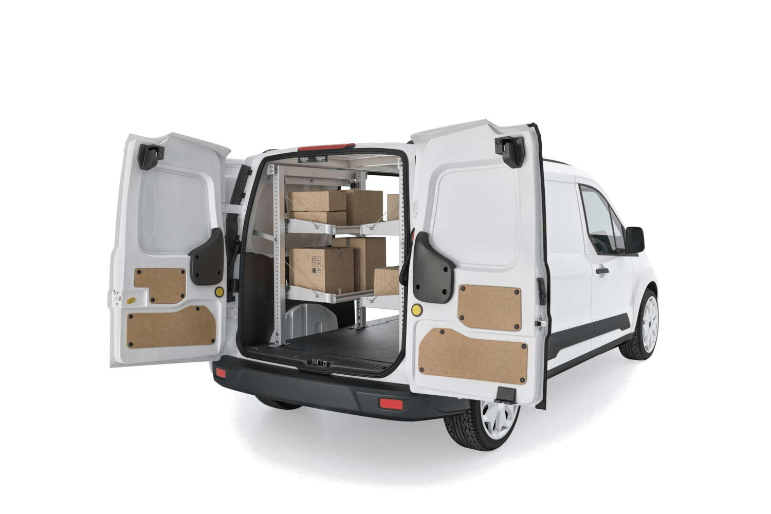 new_ranger_design_Ford_Transit_Connect_delivery-1
