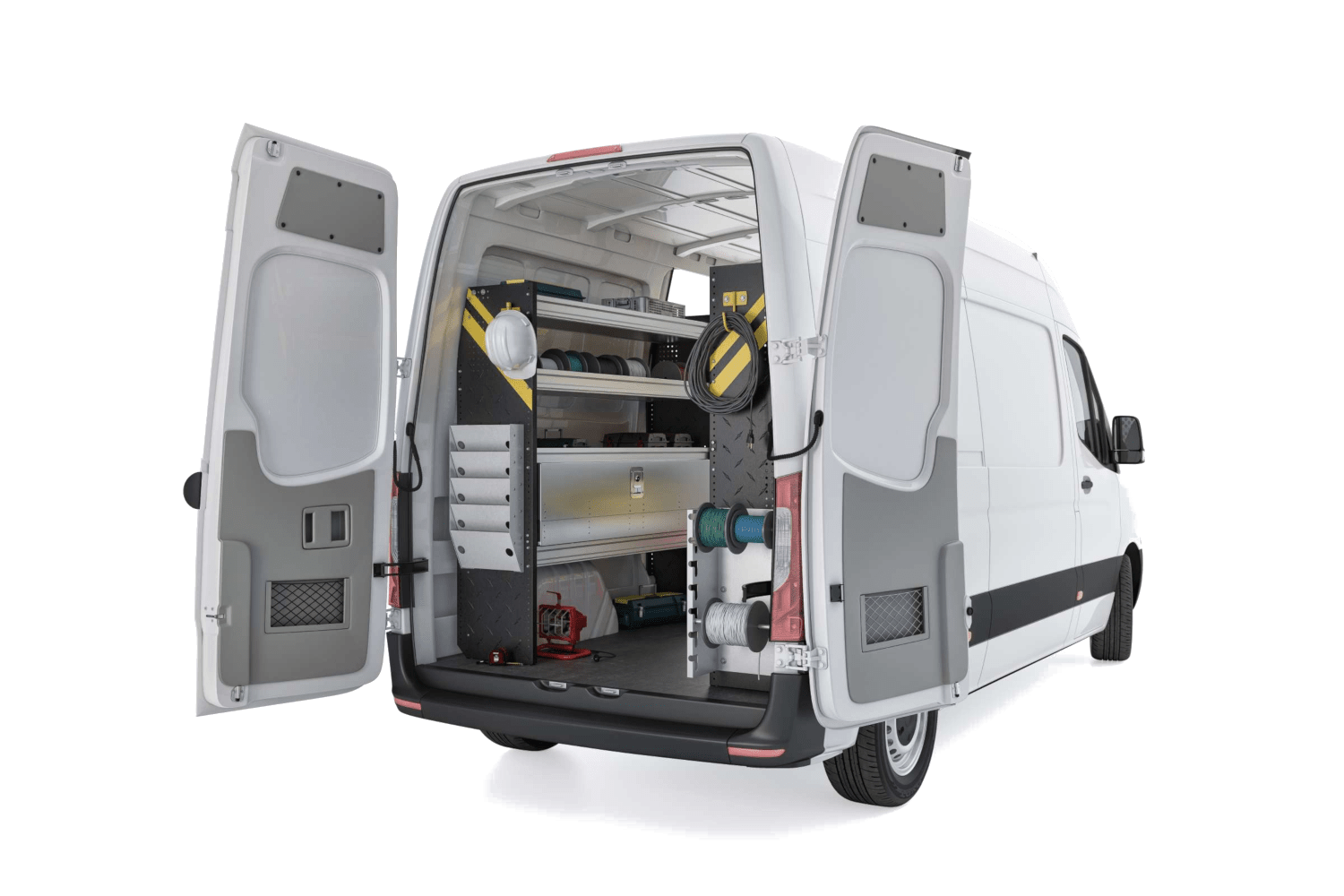 new_ranger_design_electrical_mercedes_sprinter-1