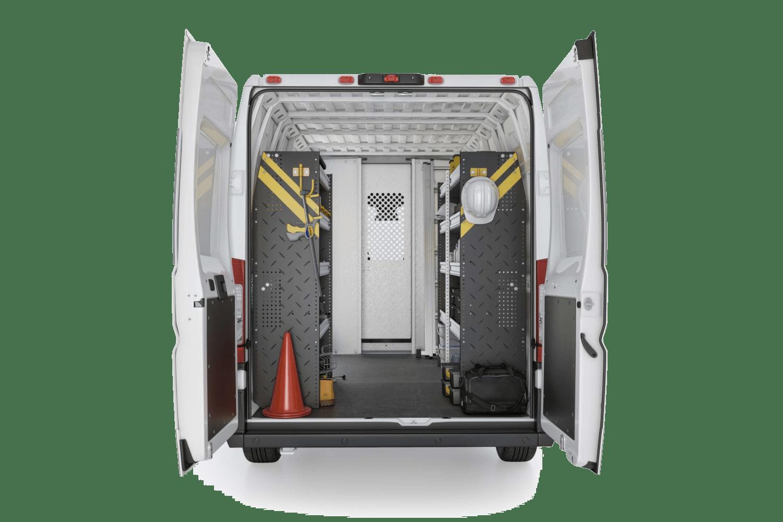 new_ranger_design_service_ram_promaster-3