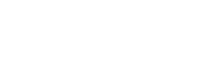 Dometic corporate logo.