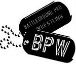 Battleground Pro Wrestling