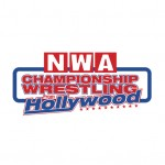 NWA Hollywood