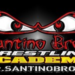 Santino Wrestling Academy