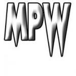 MPWnew