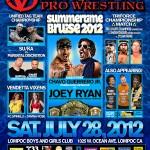 VPW 07-28-2012