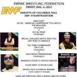 EWF 08-03-12