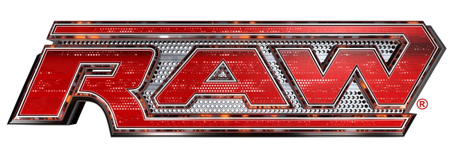 WWE Raw in Los Angeles, Ca | SoCalUNCENSORED com