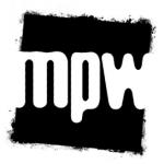 mpw_logo_ 05-19-13