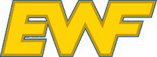 new_ewf_logo