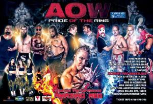 AOW 5-17-14 flyer