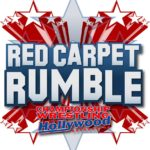 red carpt rumble 6-2014