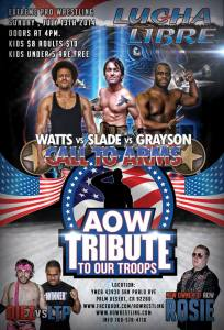 AOW 7-13-14 flyer