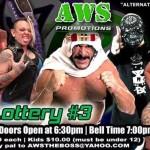 aws 9-27-14 flyer 2
