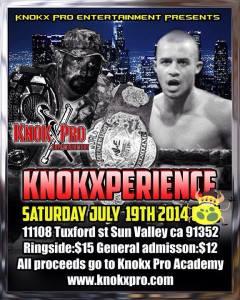 knokx 7-19-14 flyer