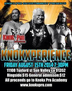 knokx 8-15-14 flyer