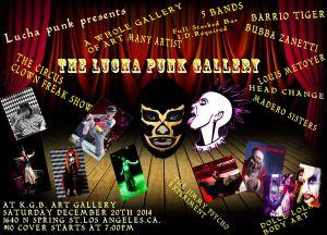 Santino Art Show 12-20-14 flyer 4